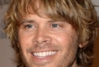 Eric Christian Olsen Net Worth
