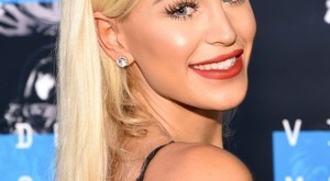 Gigi Gorgeous Net Worth