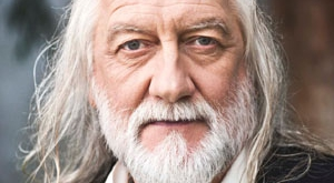 Mick Fleetwood Net Worth