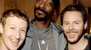 Snoop Lion Net Worth